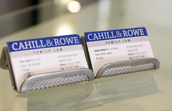 cropped-Cahill-Rowe-094.jpg